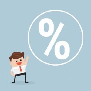Jagten på det billigste online lån