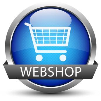E-handel tips