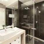 Badeværelse elementer