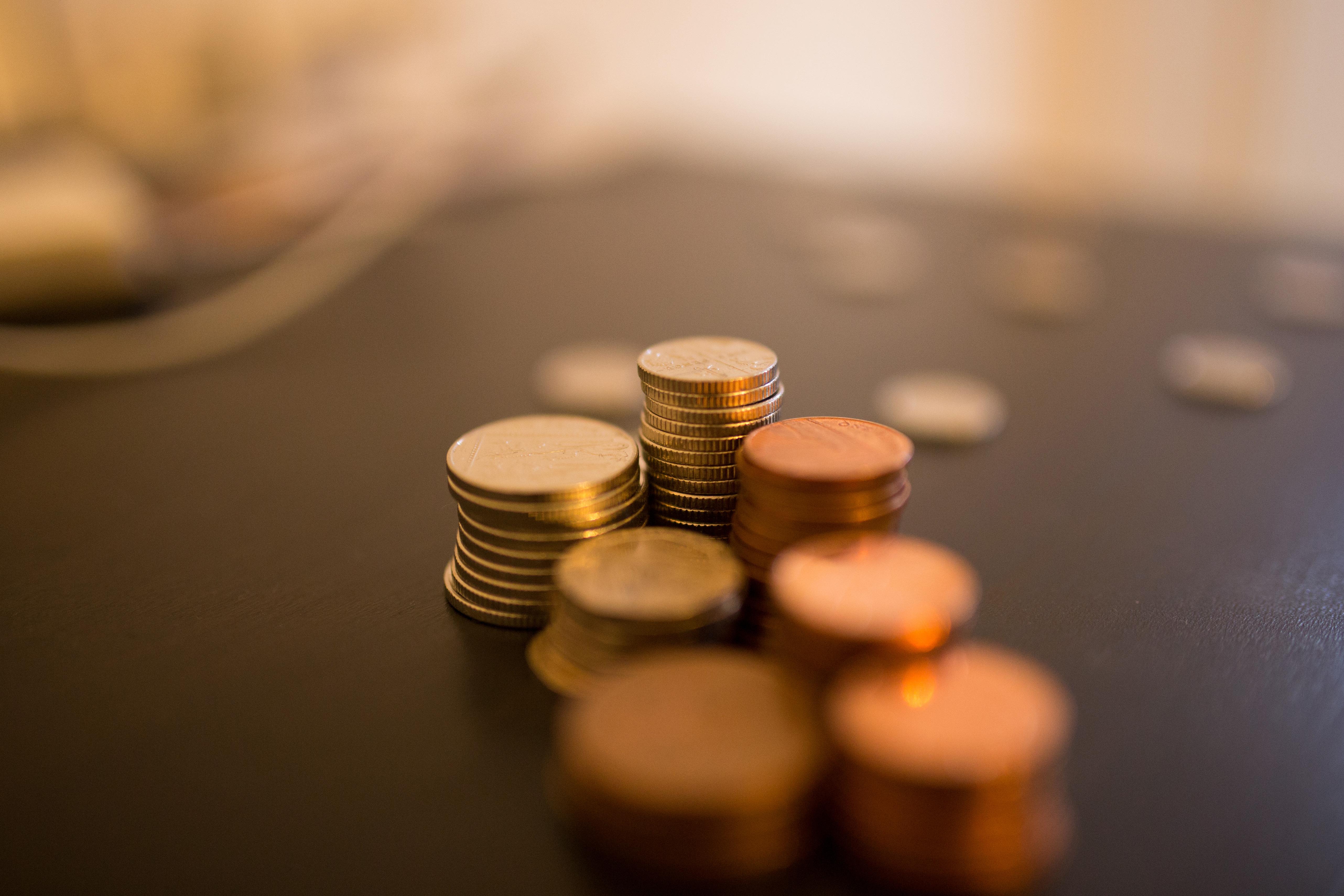 Spar penge på nettet
