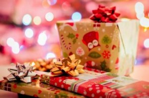 Julegaver på afbetaling