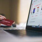 Hovedpunkter for dansk e-handel